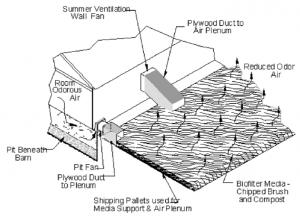 73 Vw Engine Diagram